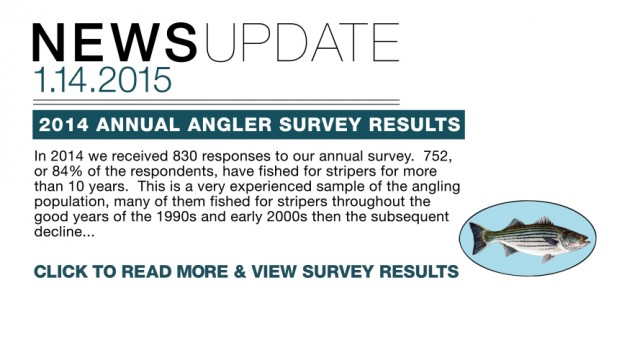 2015_01_14_ANNUAL_ANGLER_SURVEY_RESULTS_2014_V0002