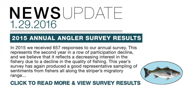 2016_01_29_ANNUAL_ANGLER_SURVEY_RESULTS_2014_V0001