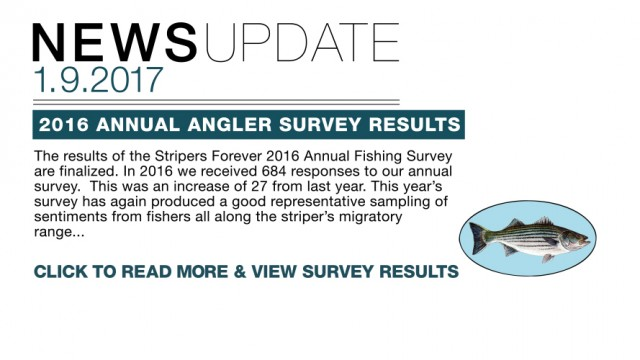 2017_01_09_annual_angler_survey_results_2016_v01