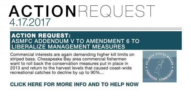 2017_04_17_action_request_asmfc_addendum_v_v02